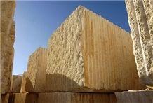 Hot Sell Amarillo Fosil Limestone Block,Amarillo Fosil Limestone Slabs,Amarillo Fosil Limestone