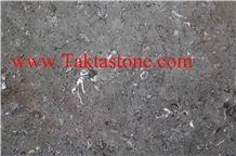 Heten Marble Tiles, Slabs, Brown Marble Tiles & Slabs Iran Polished