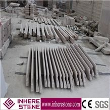 Full Kinds Of Granite Window Sill, Granite Window Surround for Hotsale with Good Quality