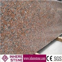 G562 Granite for Sale Slabs & Tiles, China Red Granite