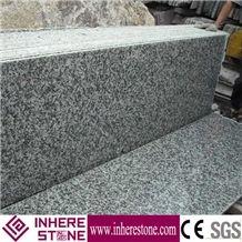 Hot Sale G439 Pauline Grey Granite Slabs & Tiles, China Grey Granite
