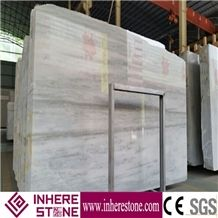 Marble Tile & Slab China White Marble Slab Yunnan White Marble