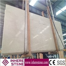 New Crema Marfil Marble Slabs, Spain Beige Marble