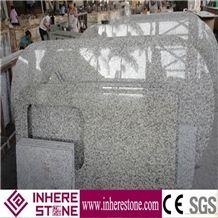 Tiger Skin White Granite Kitchen Countertops
