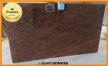 Red Multicolor Granite, Red Polished Granite Floor Tiles, Wall Tiles