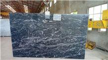 Silver Waves Granite Tiles & Slabs India