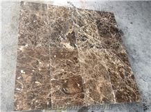 Natural Emperador Light Marble Tiles & Slabs, China Brown Marble Oriental Classic Marble China Irish Brown,New Emperador Brown Dark Marble Slabs Tiles,Poli