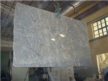 Xiamen China Chinese Juaparana Granite Slabs & Tiles Paver Cover Flooring Honed Vein and Cross Cut Different Patterns