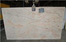 Honey Dew Granite Slabs & Tiles, India Beige Granite