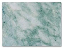 Green Star Marble Tiles & Slabs Polished Greece