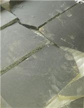 Landscape Patio Paving Stone,Black Scape Patio Paving Stone