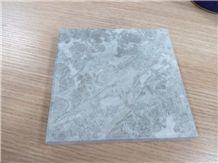 Venus Grey Marble Venus Grey Laminated Slabs