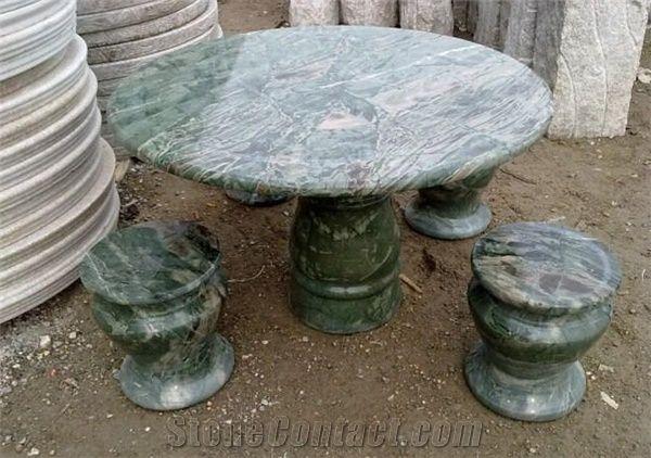 Granite Round Granite Table Top, Outdoor Granite Table Tops