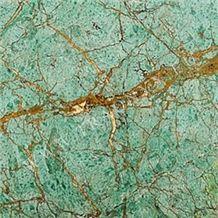 Turquoise Granite Slabs & Tiles, Iran Blue Granite