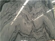 Blue Sands Marble Slabs & Tiles/Hilton Marble/Chinese Grey Painting Marble Slabs&Tiles Polished
