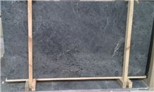 Black Emperador Marble Tiles & Slabs, Floor Tiles, Wall Covering Tiles