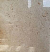 Crema Nova Marble Tiles & Slabs, Beige Marble Tiles & Slabs