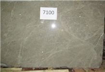 Emperador Grey Marble Tiles & Slabs Turkey