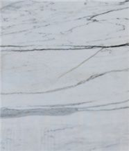 Turkey Calacatta White Marble Slabs & Tiles, Polished White Marble Floor Tiles, Wall Covering Tiles
