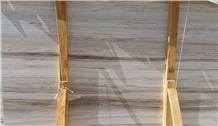 Turkish Palissandro Marble Slabs, White Marble tiles, floor covering tiles, walling tiles