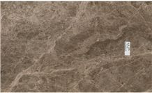 Olive Emperador Marble Tiles & Slabs, Turkey Brown Marble Tiles & Slabs