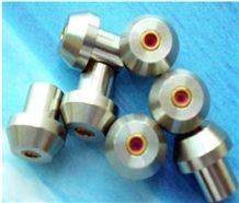 Sunstart Standard Orifice for Waterjet Cutting Machine Tools