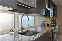Cold Spring Granite Kitchen Countertops
