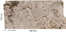 Copenhagen Granite Slabs