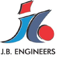 J B Engineers