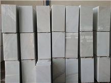 Herat White Marble