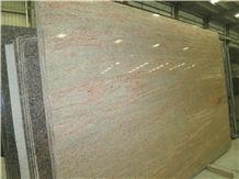 Ivory India, India Red Granite,India Granite Slab,India Granite Tile