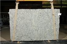 Arabesco Granite Slabs