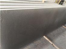 Black Sandstone/Oya Grey Sandstone Tiles & Slab