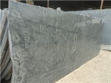 Blue Sky Quartzite Slabs & Tiles