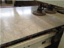 Iceberg Quartzite Kitchen Countertop,Brazil Quartzite Work Top,Bath Top