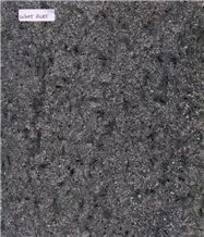 Silver River Granite Slab