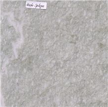 Verde Spluga, Italy Green Quartzite Slabs & Tiles