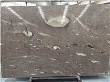 Cygnus Granite Covering,Slabs/Tile,Private Meeting Place,Top Grade Hotel Interior Decoration Project,New Material, High Quality,Best Price