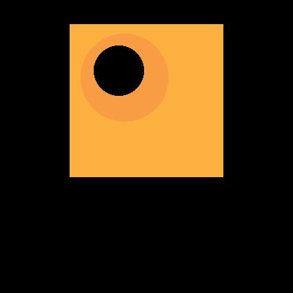 PictureDefault