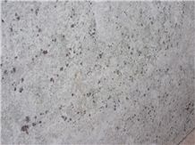 Colonial White Granite Slabs India