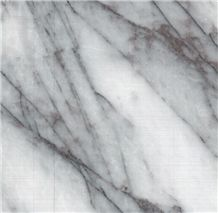 Milas New York Marble, Lilac Marlbe, Polished Marble Flooring Tiles Turkey