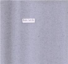 Panda White Marble Tiles & Slabs, White Polished Marble Floor Tiles, Wall Tiles