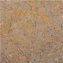 Kashan Golden Brown Marble Slabs, Tiles