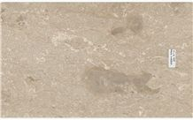 Arsa Marble Tiles & Slabs, Beige Polished Marble Floor Tiles, Wall Tiles