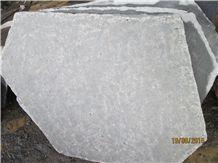 Vietnam Grey Basalt Garden Stepping Stone