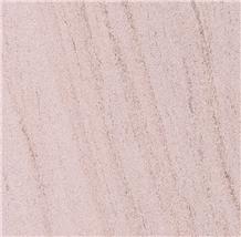 Moca Creme Fina, Portugal Beige Limestone Slabs & Tiles