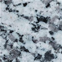 Gran Perla Granite Tiles & Slabs, White Polished Tiles, Floor Tiles