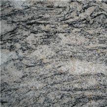 Juparaiba Granite Tiles & Slabs, White Granite Polished Tiles