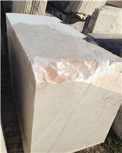 White Estremoz Marble Premium