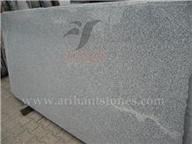 Sadaraly Grey Granite Slabs, Sadar Ali Grey Granite Slabs & Tiles